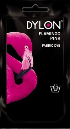 dylon tekstilfarge for h ndvask alanor as. Black Bedroom Furniture Sets. Home Design Ideas
