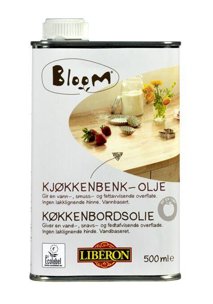 olje kjokkenbenk ikea  : Olje Kj?kkenbenk Liberon   arrangement