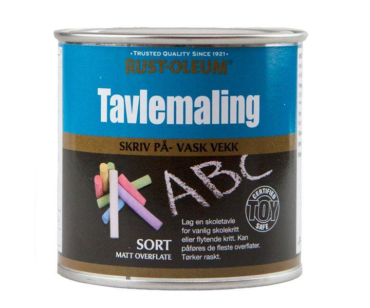 Produkter Maling og lakkfjerning Stripper.aspx