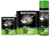 Rust-Oleum Nr. 1 Green Stripper