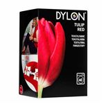 Dylon Tekstilfarge for maskin